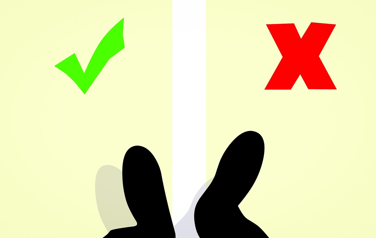 10 Erros Que Você Deve Evitar no Marketing de Afiliados