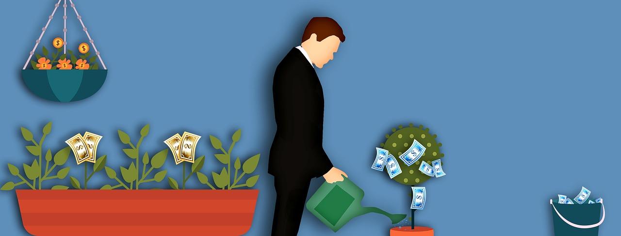 10 Mitos Sobre Ganhar Dinheiro Online