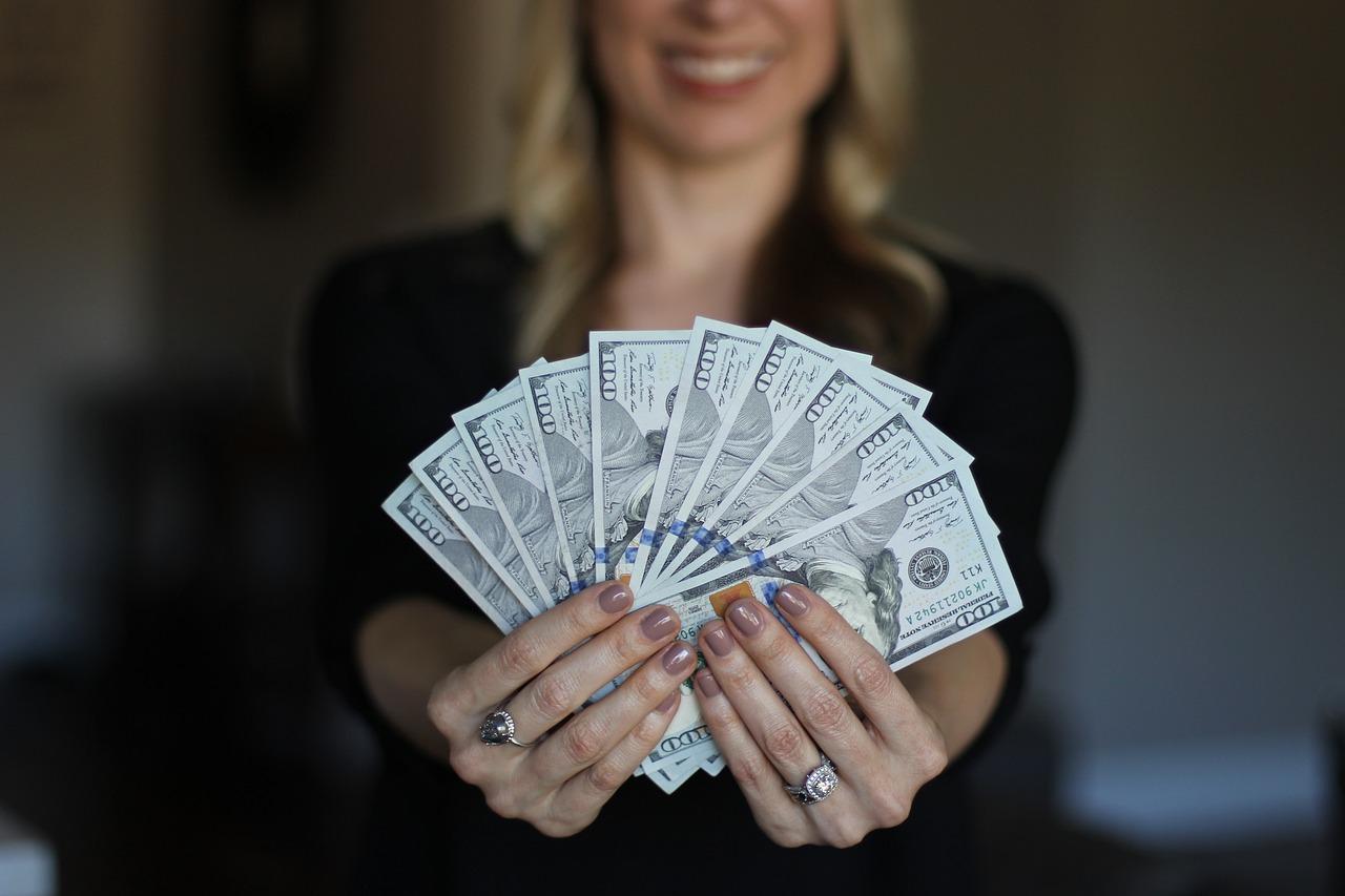 7 Hábitos Autodestrutivos dos Pobres Que Você Deve Evitar Para Ficar Rico