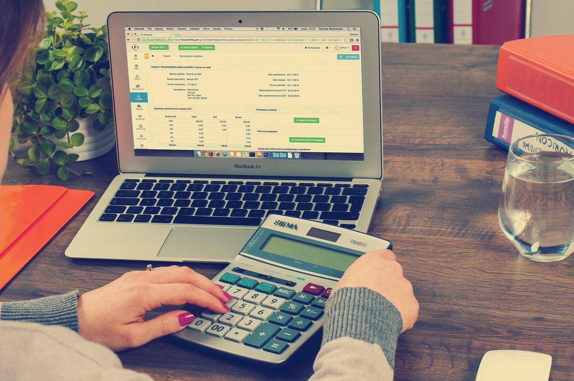5 Dicas de Como Mudar de Vida Financeira (Organizar e Melhorar)
