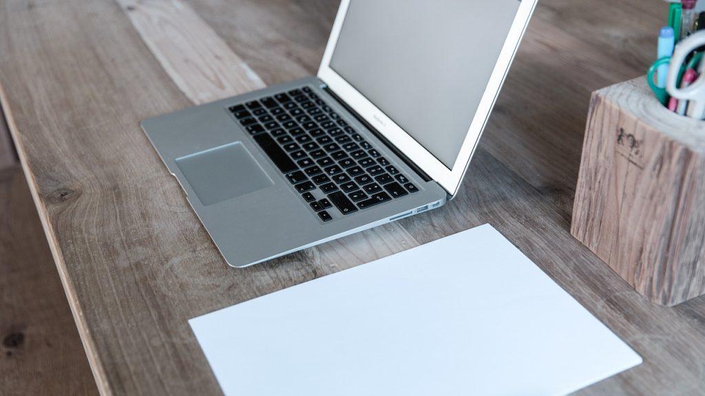 empreendedor digital o que é