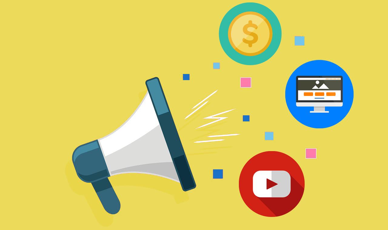 O Que é Marketing Digital? 11 Dicas ESSENCIAIS para Começar