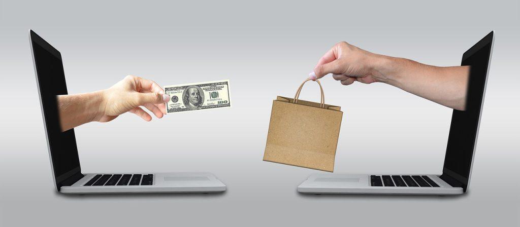 ideias simples para ganhar dinheiro