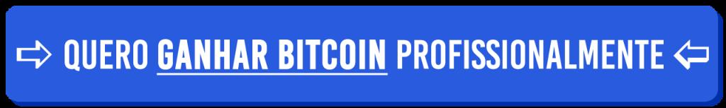 minerar bitcoin sozinho