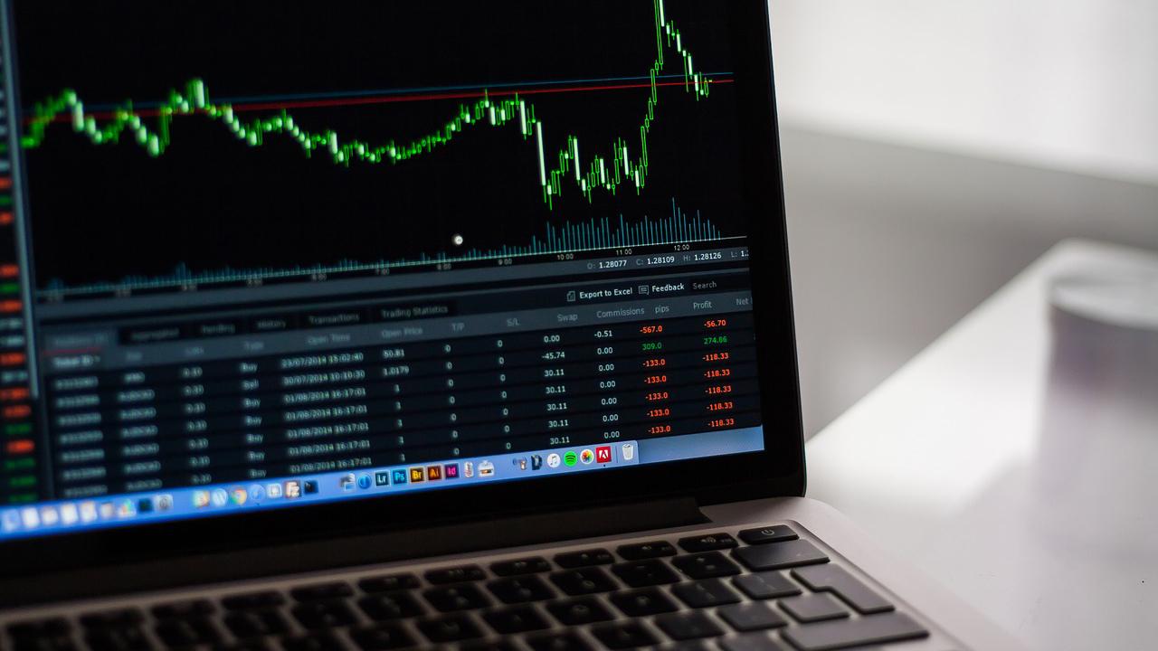 O que é a Bolsa de Valores? Saiba Onde Investir Online e Como Funciona