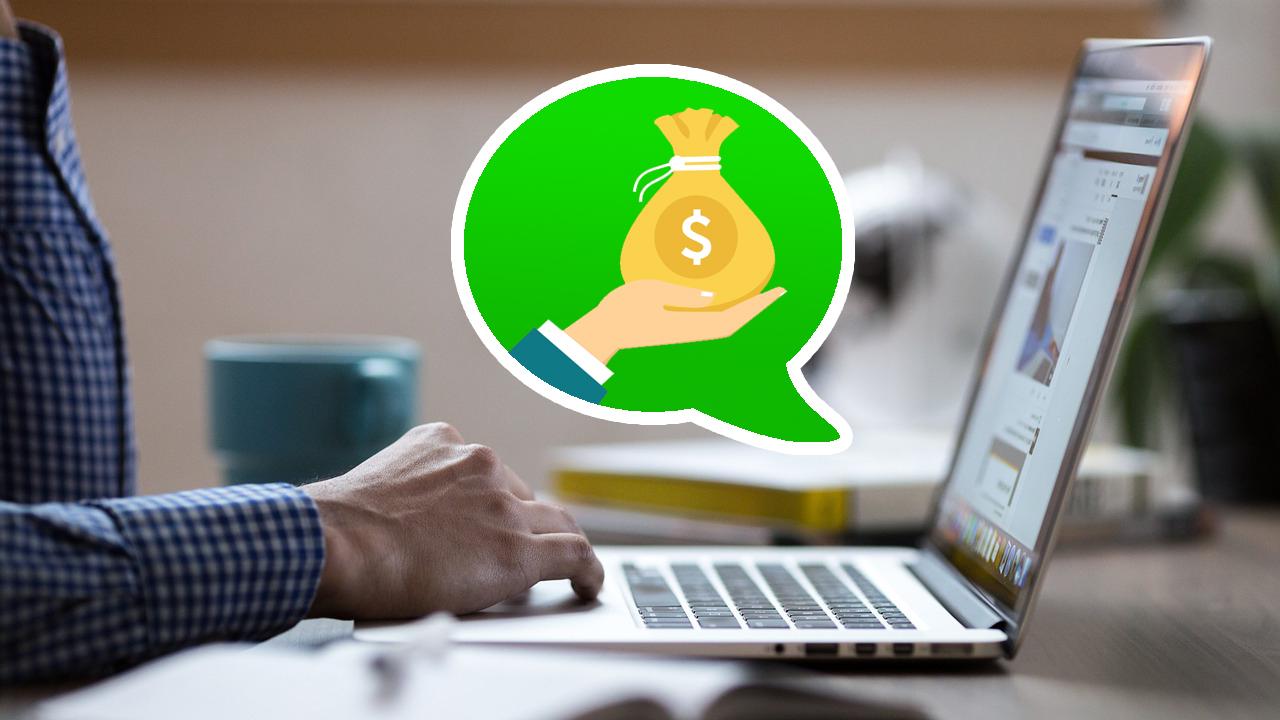 9 Dicas de Trabalho Online Seguro e Remunerado em Casa