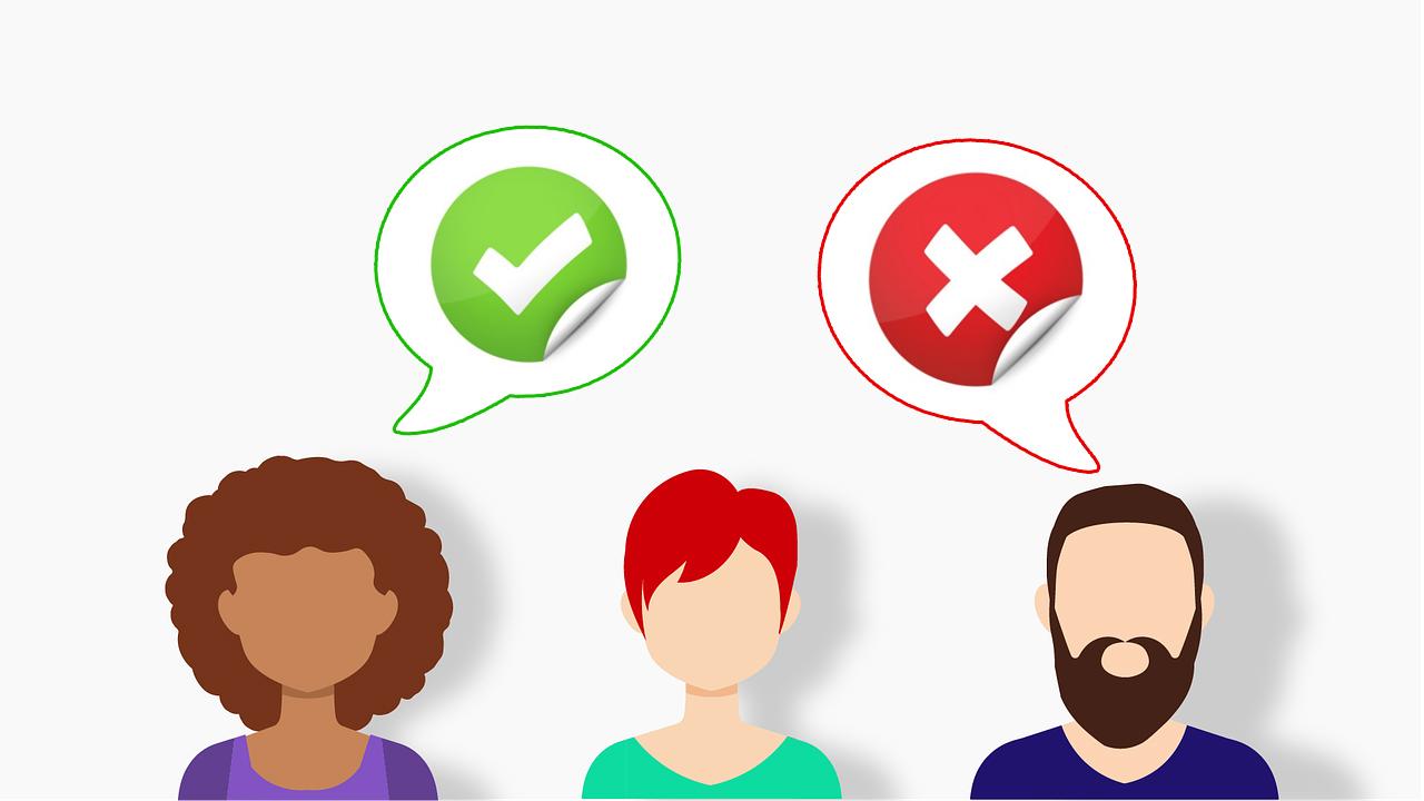 5 Formas CORRETAS e 5 Formas ERRADAS de Vender Produtos Digitais