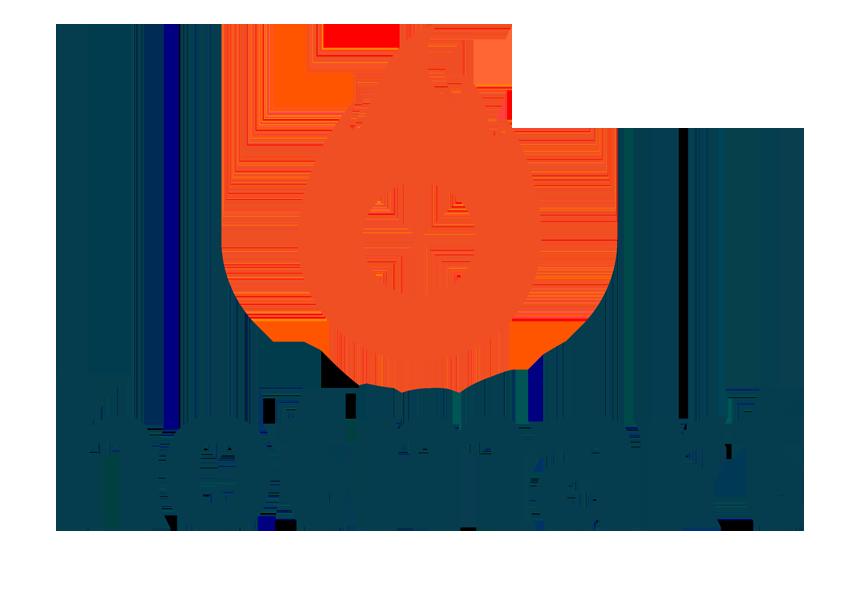 hotmart como funciona