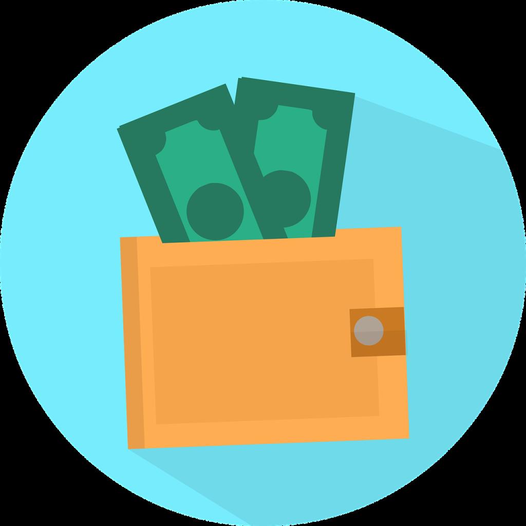 emprendedor digital liberdade financeira