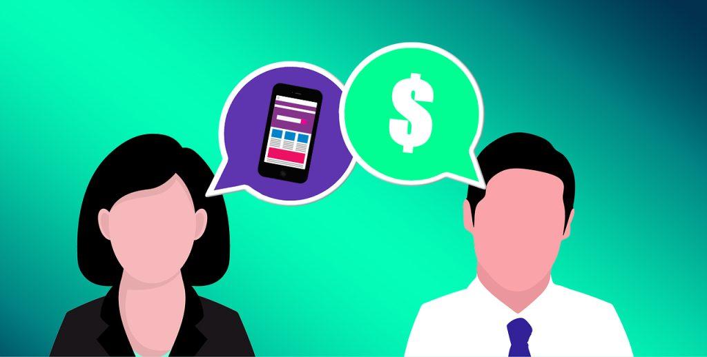 como ganhar dinheiro fácil na internet